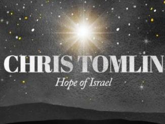 Chris Tomlin Hope Of Israel Mp3 Download