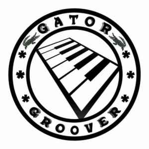 Gator Groover – Solar Power (Dance Mix)