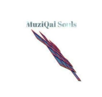 MuziQal Souls – Easy (Main Mix)