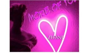 Zhane – More Of You (Prod. Dr Feel)
