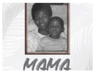 Elly Da Bway – Mama Mama Ft. Hennesseyy Mp3 Download