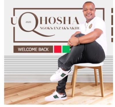 Qhosha – I Rather Be Alone Mp3 Download