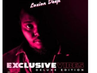 Loxion Deep – Dludlu Ft. Dj Stokie mp3 download