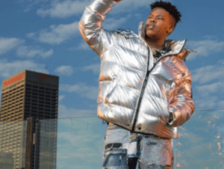 Download Nasty C – The Same Mp3