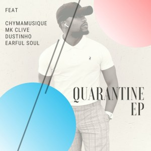 MK Clive – Stay In Mp3 Download
