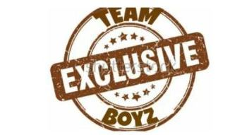 Team Exclusive Boys – Jaiva Low 2.0 (Vocal Mix) Mp3 Download