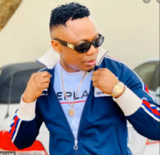 VIDEO: DJ Tira – SuperHero Ft. NaakMusiQ & DJ Clock mp4