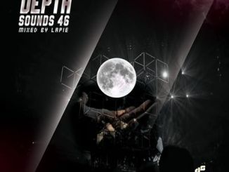 Lapie – Depth Sounds 046 mp3 download