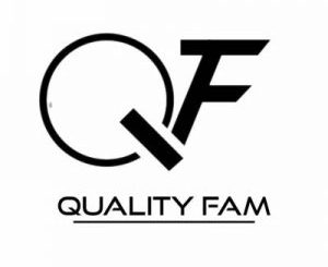 Quality Fam & BlaqPoint Masters – Rough Bass Mp3 Download