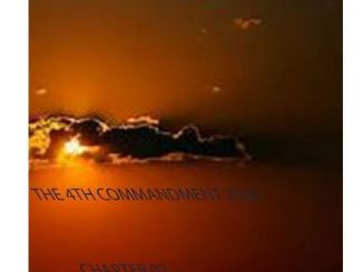 DOWNLOAD ALBUM: The Godfathers Of Deep House SA – The 4th Commandment 2020 Chapter 07 Zip