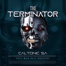 Caltonic SA – 298 mp3 download