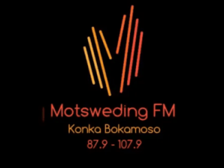 DOWNLOAD DJ Ace Motsweding FM (Youth Day Mix) Mp3