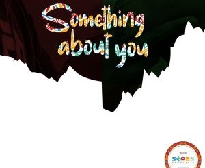 Dj Lesh SA – Something About You Ft. Inami (Original Mix) mp3 download