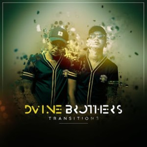 Dvine Brothers – Keep On Ft. Brenden Praise mp3 download