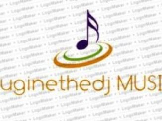 Euginethedj – Let The Music Play mp3 download