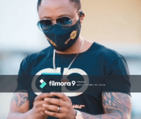 Heavy K – Untitled (Snippet) Ft. DJ Tira MP3 DOWNLOAD