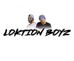 Loktion Boyz – Ola Matshingelani Ft. Woza Sabza & Dj Beker MP3 DOWNLOAD