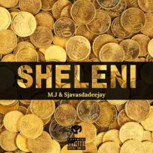 M.J & Sjavas Da Deejay – Sheleni mp3 download
