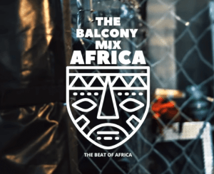 Major League – Amapiano Live Balcony Mix Africa 21 mp3 download