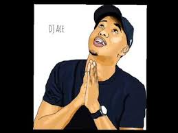 DJ Ace – Peace of Mind Vol 13 (Birthday) mp3 download
