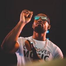 Prince Kaybee – Lockdown House Party Mix mp3 download