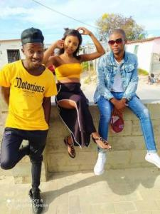 Quality Fam & BlaqPoint Masters – 15K Appreciation (For Ozayo) mp3 download