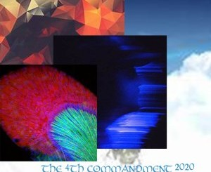 The Godfathers Of Deep House SA – The 4th Commandment 2020 Chapter 16 zip download
