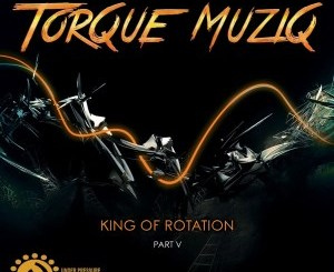 TorQue MuziQ & Cansoul – War in This Love (Afro Tech Mix) MP3 DOWNLOAD