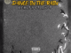 Berita – Dance in the Rain Ft. Mo-T (The Yano Remake) mp3 download