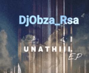DOWNLOAD DJ Obza Prayers (Amapiano 2020) Mp3