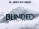 DOWNLOAD Dill-iigent, Rk & Pandizzo Blinded (Amapiano 2020) Mp3