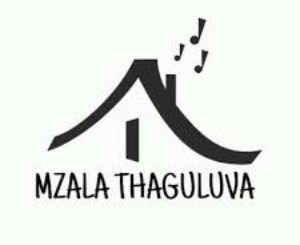 Mzala Thaguluva – Africa Is Not a Jungle mp3 download