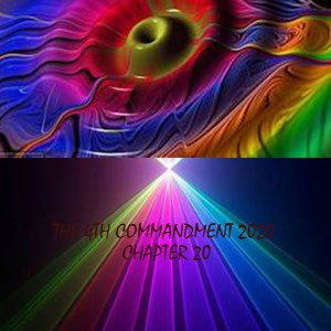 DOWNLOAD The Godfathers Of Deep House SA The 4th Commandment 2020 Chapter 20 Album Zip