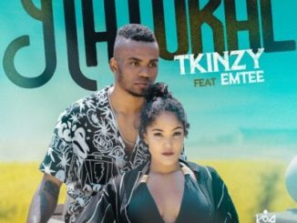 T'kinzy – Natural Ft Emtee MP3 DOWNLOAD