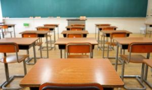Cabinet to be told to close schools for 3 weeks