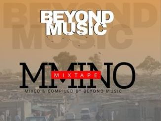 DOWNLOAD Beyond Music Mmino 001 Mp3