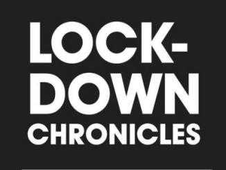 DOWNLOAD DJ Scott Lockdown Chronicles '20 Mp3