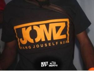 DOWNLOAD Deejay Jomling Before Amapiano (Part2) Mix Mp3