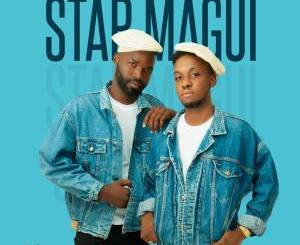 DOWNLOAD Dj Damiloy Daniel & Zuma Webber Star Magui Mp3