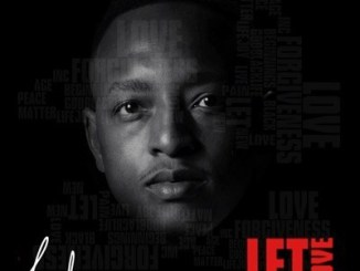 DOWNLOAD Lelo And New Age Inc Let Love Ft. Manana Mp3