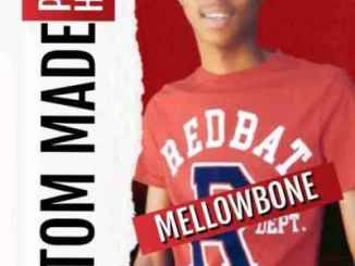 DOWNLOAD MellowBone Custom Made Vol. 3 (Private School Yanos) Mp3