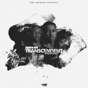 DOWNLOAD Small B-Kay Transcendent Revisits EP Zip