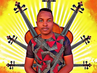 DOWNLOAD Mp3: Dj Mimmz Africa – Colours Of Sax