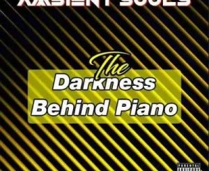 DOWNLOAD Ambient Souls Strong Bond (Main Punishment) Mp3