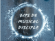 DOWNLOAD Bios Da Musical Disciple Authentic Soul Mp3