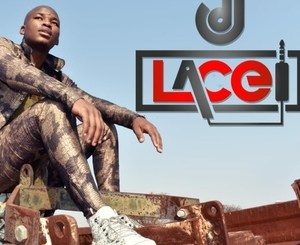 DOWNLOAD DJ Lace Izint Ezinhle Ft. Khanye Mp3