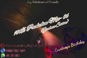 DOWNLOAD Grootman Sessions 100% Production Mix 06 Mp3