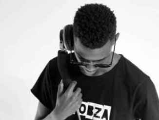 DOWNLOAD Its Ok & Dj Obza Abaphnsi Mp3
