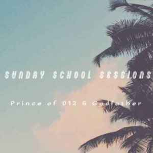 DOWNLOAD Prince of 012 & Godfather Sunday School Sessions Mp3