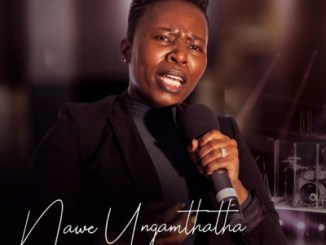 DOWNLOAD Ps Sebeh Nzuza Sohamba Kalula Mp3